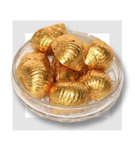 ESCARGOTS CHOCOLAT TRADITION
