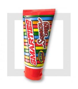 SMARTIES SQUEEZE bonbon liquide