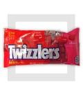 HERSHEY'S TWIZZLERS NIBS