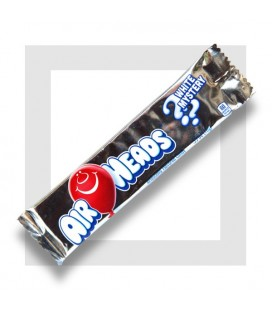 AIRHEADS WHITE MYSTERY BONBONS