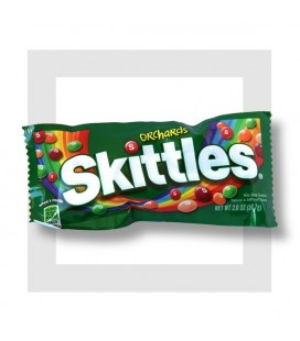 SKITTLES ORCHARDS - FRUITS DU VERGER