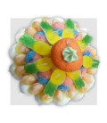 LISON gâteau de bonbons