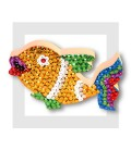 KIT sequin - poisson NEMO