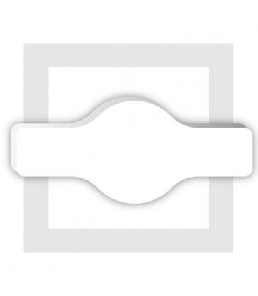 Ceinture de boxe - support pour composition de bonbons