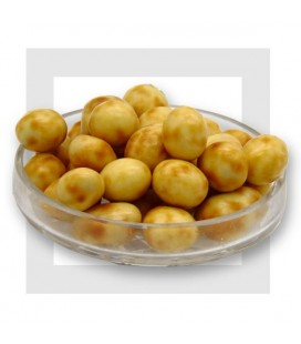 CHARLOTTE - pommes de terre en confiserie d'excellence