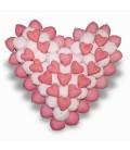 Tendre Coeur - Composition de bonbons