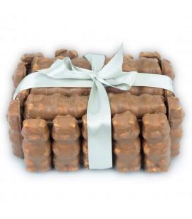 Coffrets Oursons chocolat