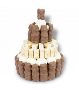 Suprême nougats & chocolats