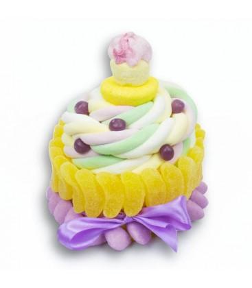 Le Royal Cupcake