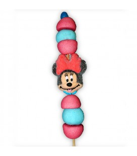 MAXI Brochette Minnie