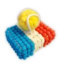 Trophée Tennis