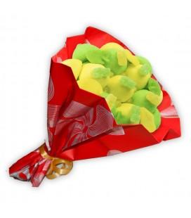 """Bouquet de bonbon """"TI AMO"""""""