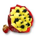Bouquet TANGO