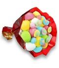 """Bouquet de bonbons - """"Ballade à Lyon"""""""