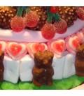 Choco-Rêve en bonbons