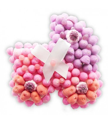 Bonbons Berceaux