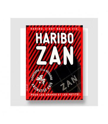 ZAN Anis Haribo