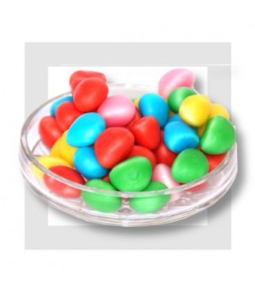 FLOPPY multicolores