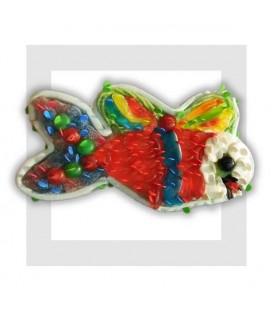 PASCAL composition de bonbons