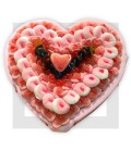 SCHTROUMPF en coeur