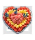 LUCAS composition de bonbons