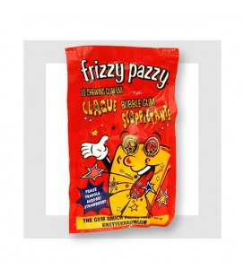 FRIZZY PAZZY FRAISE