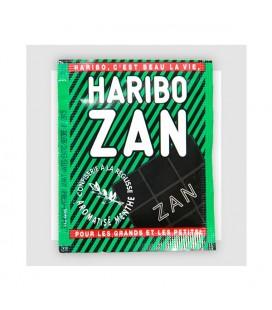 ZAN Menthe Haribo