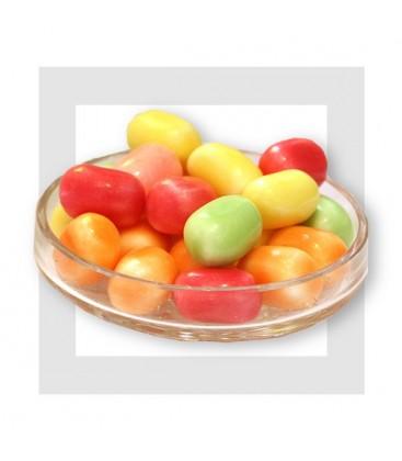 FRUCHT KRACHER FRUITS