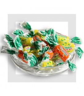CITRICOS sans sucre
