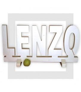 SUPER LENZO