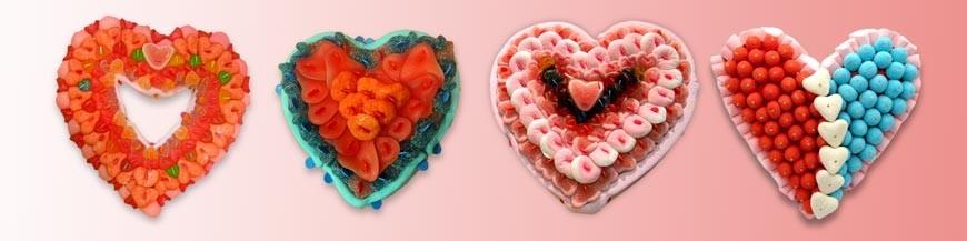 Cœur & Love