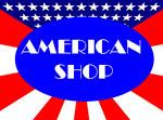 Visiter notre boutique américaine