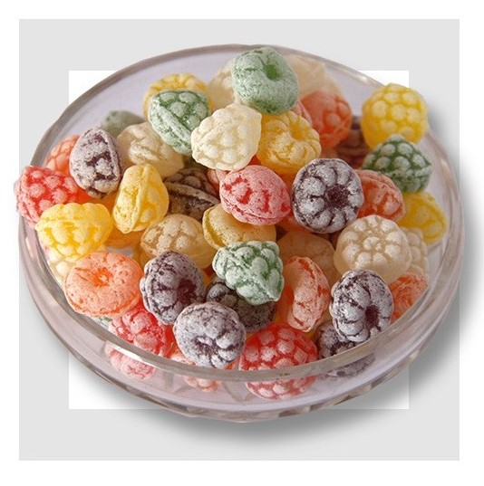 bonbon-tradition-antan.jpg