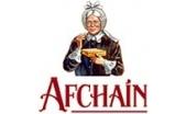 AFCHAIN