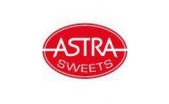 ASTRA SWEET