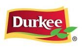 DURKEE
