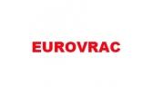 EUROVRAC