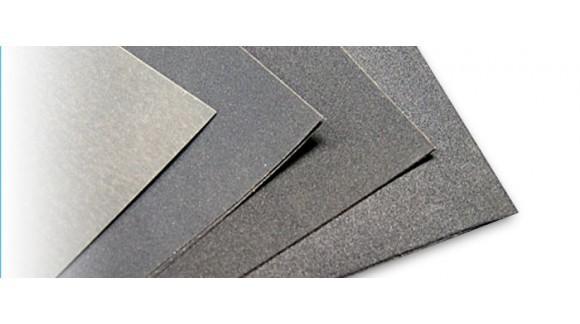 Poncer le polystyrène extrudé